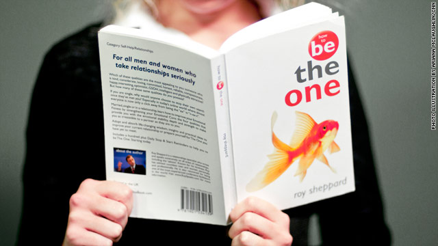 How To Be The One