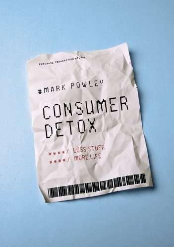 consumer-detox