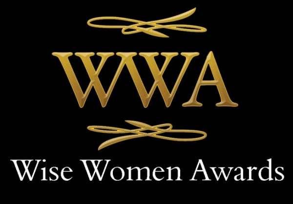 wise-women-awards-bellanaija-may2013-600x418