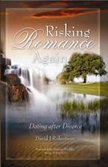 Dating Divorced Christian