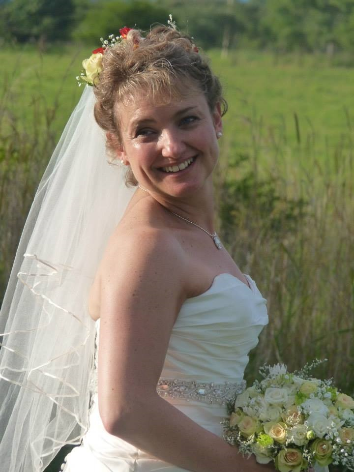 Lorin who married Mark