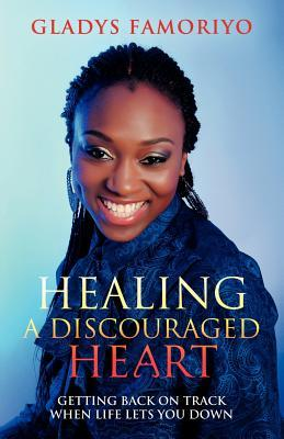 Healing a Discouraged Heart – book recommendation
