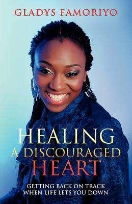 Healing a Discouraged Heart – book recommendation