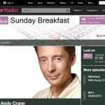 Andy-Crane