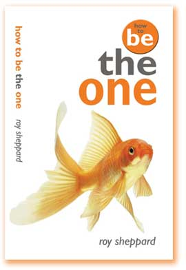 Dating Books - How to be the one