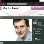 Radio-Northampton-Martin-Heath