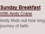 Radio-Sheffield-Andy-Crane
