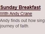 Radio-Sheffield-Andy-Crane