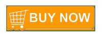 buy risking romance again button