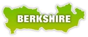 Location Berkshire Area