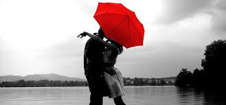 love-relationships