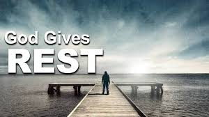 rest-in-god