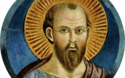 St. Paul on singleness