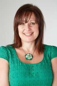 Dating Academy Speakers Liz Scott