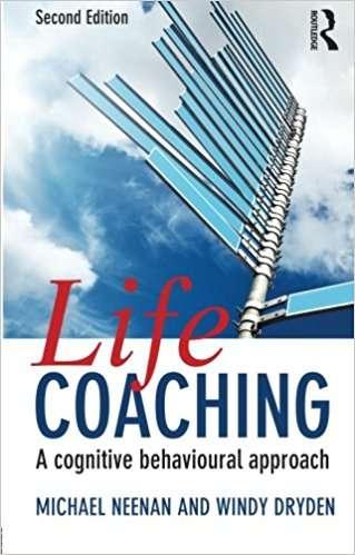 Life coaching by Michael Neenan