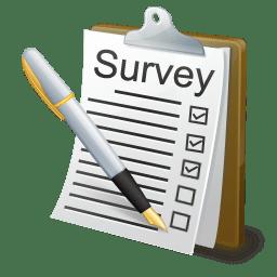 Singles Survey