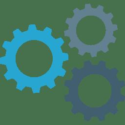 Membership enhancements settings image