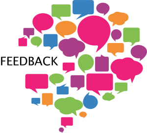 Friendship Feedback