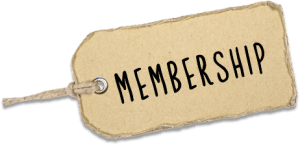 Friends1st Membership Tag