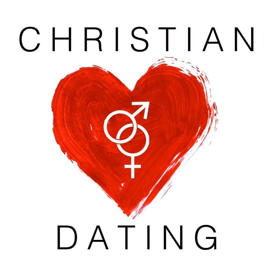 drifton christian dating site Bicentennial delco christian at devon prep, 3:45 pm nonleague calvary baptist at church farm, 3:45 pm boys lacrosse ches-mont avon grove at kennett (legacy fields), 3:45 pm downingtown east.