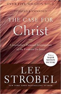 a case for christ