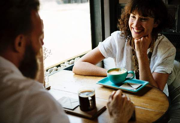 Christian Dating in London for Christian singles