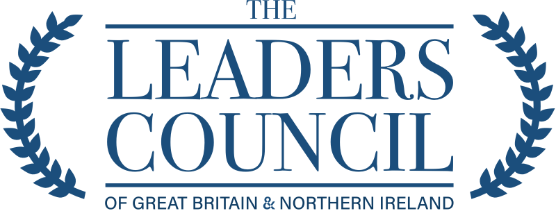 Katharine Gray appears in Leaders Council podcast alongside Lord Blunkett