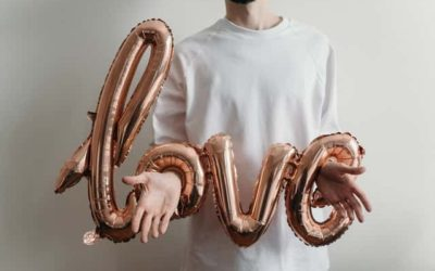Are you in Love? Or just Attached?
