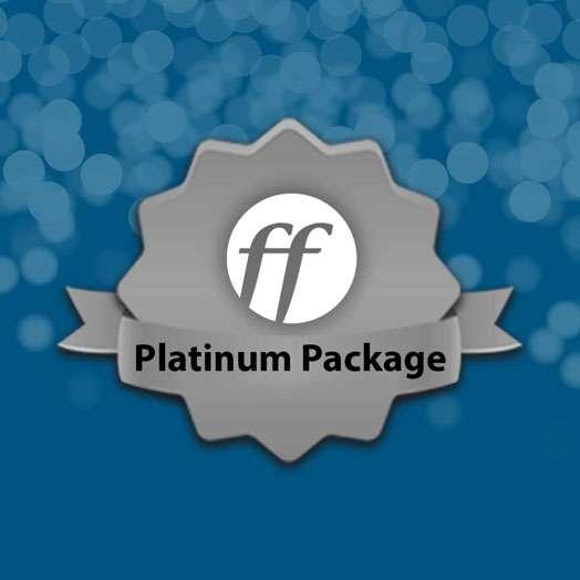 valentines day voucher platinum membership