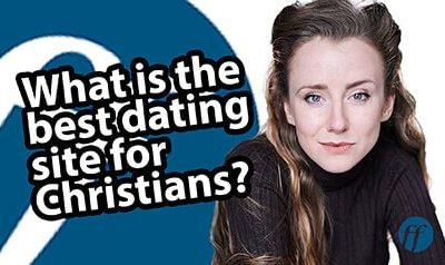What is the best dating site for Christians?